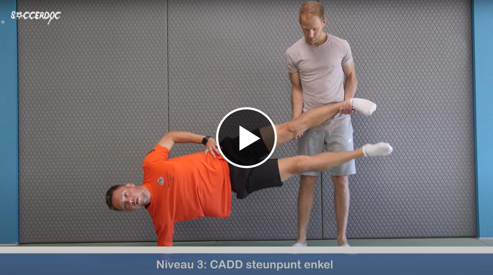 soccerdoc-adductor-strengthening-programme