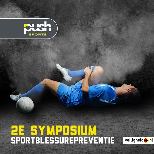 631938c4230 Sports Injury Prevention Symposium